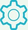 Installation and Maintenance icon