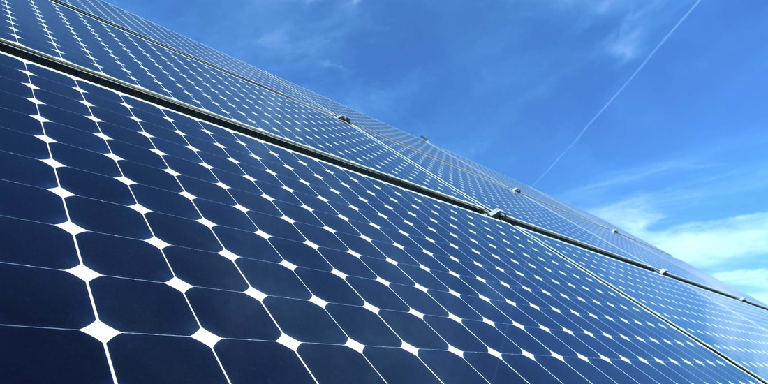 Commercial Solar Installation in Perth and Surrounding Suburbs