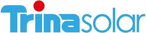 Trina Logo